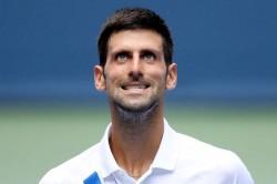Djokovic Bautista Agut Raonic Final Western Southern Open