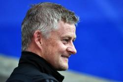 Man Utd Copenhagen Europa League Preview Solskjaer Pogba De Gea Romero Henderson