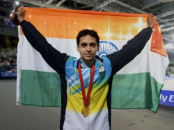 Why Am I Not In National Camp Asks Parupalli Kashyap Questions Selection Criteria