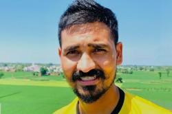 Goalkeeper Pawan Kumar Roped In By Jamshedpur Fc For Upcoming Isl