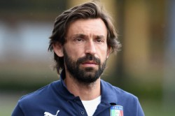 Six Players Andrea Pirlo Ready To Sell This Summer