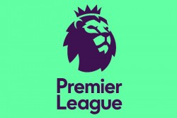 Manchester United Manchester City Will Be Exempted From Premier League First Weekend