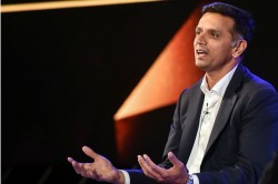 Rahul Dravid On Bcci S Desperation To Host Ipl 2020 It Helps Fund Our Junior And Domestic Cricket