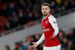 How Arsenal Players Who Were Sold Or Released Performed In Their Respective Sides In 2019