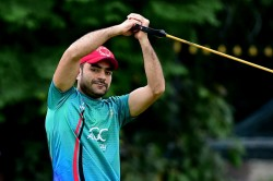 Cpl 2020 Four Foreign Players Who Can Star In This Year S Cpl