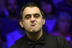 Ronnie Osullivan Wins Sixth Snooker World Championship Title Crucible