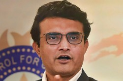 Ipl 2020 Expecting Highest Tv Ratings For This Season Ganguly