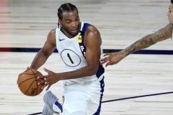 Warren Outshines Lebron Lakers Doncic Giannis Duel Nba Review