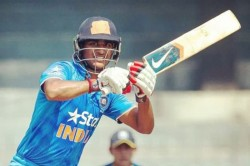 Ipl 2020 Sunrisers Hyderabad Batsman Virat Singh Keen To Make A Statement In His Debut Season