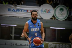 Biography Of India Youngest Basketball Captain To Hit Stands Soon