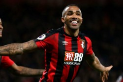 Four Relegated Players Linked With A Return To Premier League