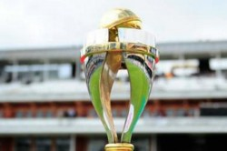 Women S Cricket World Cup New Zealand Accept Icc Decision To Defer The Tournament By A Year
