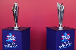 Icc Board Meet India To Host 2021 T20 Wc Australia To Organise Event In 2022 Women S Wc Shifted