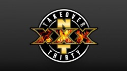 Wwe Nxt Takeover Xxx Match Card Date Start Time And Where To Watch