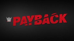 Wwe Payback 2020 Match Card Poster Date Time In India And Where To Watch