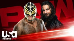 Wwe Monday Night Raw Preview And Schedule August 31