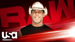 Wwe Monday Night Raw Preview And Schedule August 17