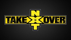 Wwe Reportedly Plans Two Nxt Takeover Events In October