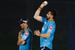 Ipl 2020 Delhi Capitals Preview At Dc Will Ponting Be Able To Fit In Ishant Rahane And Ashwin Tog