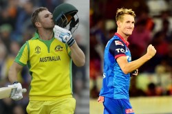 Ipl 2020 Will Arrival Of Chris Morris And Aaron Finch Change Royal Challengers Bangalore Fortunes
