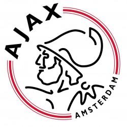 Player Sales That Handed Ajax A Massive 300million Profit Since