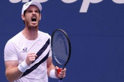 Andy Murray Stunning Comeback Win Us Open