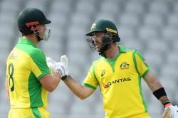 Sam Billings Century England Australia Win First Odi