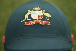Covid 19 Crisis Australia Postpone Afghanistan Test As Part Of Schedule Changes
