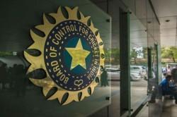 Mca Apex Council Member Urges Bcci To Hold Mushtaq Ali Tourney In Mumbai