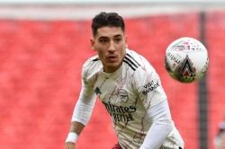 Arsenal Hector Bellerin Invests League Two Forest Green Rovers