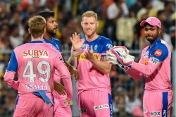 Ipl 2020 Ben Stokes Absence Will Impact Rajasthan Royals Campaign