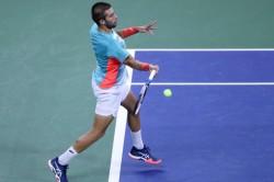 Us Open 2020 Borna Coric Denis Shapovalov Comebacks Novak Djokovic Cruises