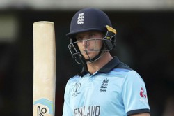Ipl 2020 Jos Buttler Excited To Be Back