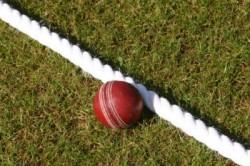 Former England Cricket Allrounder David Capel Passes Away At