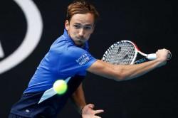 Us Open 2020 Medvedev Thiem Cilic Andy Murray