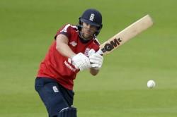 England Vs Australia Dawid Malan Downplays Virat Kohli Comparison