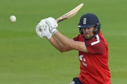 Icc T20 Rankings England S Dawid Malan Topples Babar Azam To Reach No 1 Spot Australia Top Team