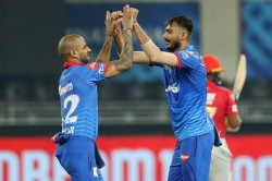 Ipl 2020 Match 7 Csk Vs Dc Dream11 Tips Predicted Playing Xi Match Details