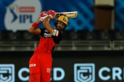 Devdutt Padikkal Know All About Royal Challengers Bangalore Batting Star Family Records Age