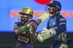 No Need To Criticise Pat Cummins Says Kolkata Knight Riders Captain Dinesh Karthik