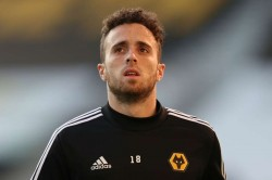 Klopp On Liverpool New Signing Jota After Transfer From Premier League Rivals Wolves
