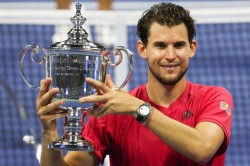 Rafael Nadal Dominic Thiem Deserved Us Open Title