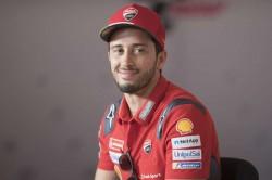 Motogp 2020 Dovizioso Leads But Yamaha Have Misano Momentum