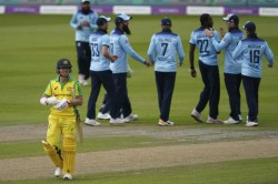 England Vs Australia 3rd Odi Dream11 Fantasy Tips Playing Xi Team News