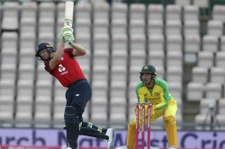 England Vs Australia 2nd T20i Dream11 Fantasy Tips Playing Xi Live Telecast Live Streaming Time