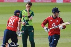 England Should Definitely Tour Pakistan If It Is Safe To Do So New Ecb Chairman Watmore