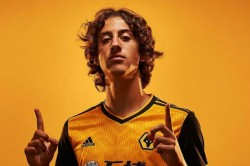 Things To Know About Wolves Club Record Signing