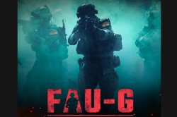 Akshay Kumar Unveils Mobile Action Game Fau G After Government Bans Pubg