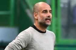 Egocentric Guardiola Has Failed Again And Again Says Matthaus