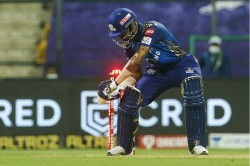 Ipl 2020 Hardik Pandya Gets Hitwicket Here Is List Of Batsman Dismissed In Bizarre Fashion